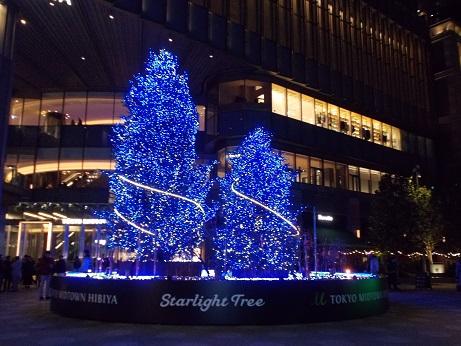 2018.12.16-hibiyamidtown1B.jpg