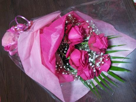 2018.5.27-bouquet.jpg